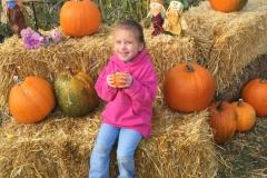 Photo-Oct-24-10-14-45-AM